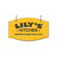 Lily`s Kitchen