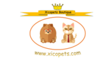 Xicopets Boutique